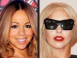 Which Singers Are Celebrating This Week? | Lady Gaga, Mariah Carey
