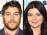 Casey Wilson and Adam Pally Share Happy Endings Finale Surprises | Casey Wilson
