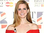 Lana Del Rey: I Look My Best on Stage