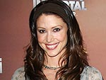 Shannon Elizabeth Dishes on American Reunion's Nude Scene