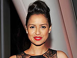 How Do You Pronounce Gugu Mbatha-Raw?