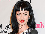 Krysten Ritter: I've Had Psychotic Roommates