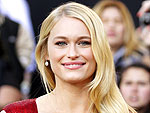 Hunger Games Star Leven Rambin: It's Cool to Be 'Beautiful'
