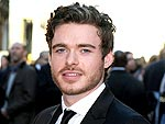 Richard Madden Discusses His Game of Thrones Costumes – and Taking Them Off