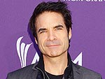 Train's Patrick Monahan: It's Awesome to Be No. 1 in Lebanon!