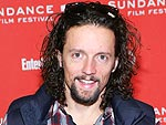 Jason Mraz Attempts to Define a Four-Letter Word