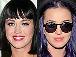 Katy Perry: Much Ado About Her Do!