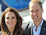 William & Kate&#39;s Whirlwind Year | Kate Middleton, Prince William