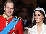 Relive William & Kate's Royal Wedding! | Royal Wedding, Kate Middleton, Prince William