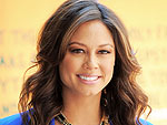 Vanessa Lachey: 'Nick Is Going to Be an Awesome Dad' | Vanessa Minnillo