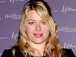 Amanda de Cadenet: 'Demi Moore Has My Back'