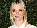 Amy Smart: Four Pets Is a 'Full House' | Amy Smart