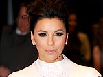 Eva Longoria Names Her Favorite Desperate Housewives Episode | Eva Longoria