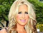 Kim Zolciak: 'I'm Living a Dream'