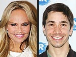 Celebs Reveal: My Reality Show Obsession | Justin Long, Kristin Chenoweth