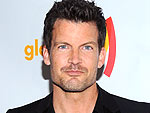 GCB Hunk Mark Deklin Discusses His Incredible Abs