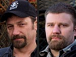 Deadliest Catch Captains: 'Crab Fishing Is Like Going to Jail'