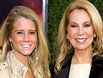 Kathie Lee and Cassidy Gifford: The Secret to Our Relationship