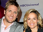 Around the World in 80 Plates: Hosts Cat Cora & Curtis Stone Dish on What to Expect | Curtis Stone
