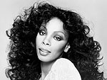 Summer Lovin': Stars Perform Donna's Hits | Donna Summer