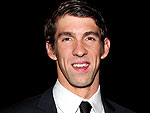 Olympian Michael Phelps Reveals His (Gummy) Weakness | Michael Phelps