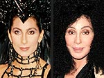 Cher&#39;s Changing Looks! | Cher