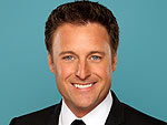 Chris Harrison Reveals Secrets of The Bachelorette