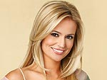 Emily Maynard: Ricki Won't See The Bachelorette Until She's Forty