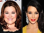 Drop Dead Diva's Brooke Elliott: What Guest Star Kim Kardashian Is Really Like