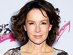 Dirty Dancing Turns 25: Jennifer Grey Talks About Her Favorite Dance Scene with Patrick Swayze