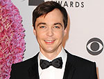 Jim Parsons Hopes His Big Bang Theory Costars See Him on Broadway