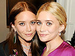 A Double Happy Birthday to Mary-Kate and Ashley Olsen