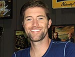 Josh Turner Shares a Peek into His 'Writer's Cottage'