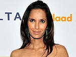 Top Chef's Padma Lakshmi Shares Her Entertaining Tips