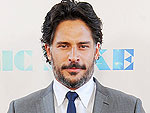 Joe Manganiello Spills the Secret to His Stripper Moves | Joe Manganiello