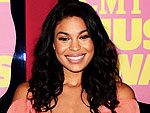 Get in Shape with Jordin Sparks! | Jordin Sparks