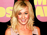 Why Kellie Pickler Loves Going Glam – but Prefers to Be 'Just Kellie'