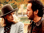 Remembering Nora Ephron: 5 Iconic Scenes