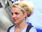 Britney Spears Takes a Family Vacation to Maui | Britney Spears