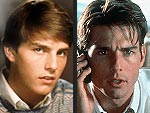 Tom Cruise's Greatest Hits! | Tom Cruise