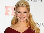 Happy Birthday, Jessica Simpson