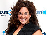 Why Marissa Jaret Winokur Hates Craft Services
