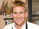 Curtis Stone Confesses His Biggest Kitchen Disaster
