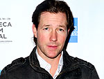 Ed Burns: Action Star?