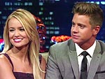 The Bachelorette's Emily Maynard: 'This Is the Best Relationship I've Ever Been In'