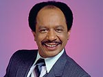 Remembering Sherman Hemsley
