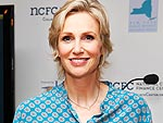 Who Is Jane Lynch's Dream Duet Partner?