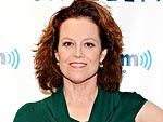 Sigourney Weaver's Secret to Getting in Character? It's All About the Clothes!