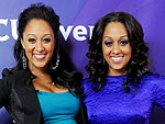 Tia & Tamera Mowry: 'We've Gotten Closer'