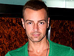 How Does Joey Lawrence Really Get Along with Melissa Joan Hart?
